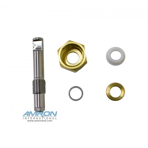 822091-B - Teflon Packing Kit