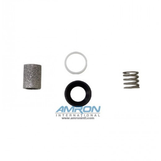 KIT-F4-50-V - Repair Kit - Filter 50 Micron Viton Gasket