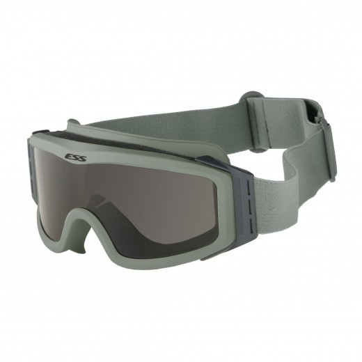 Profile NVG Unit Issue Goggles - Foliage Green