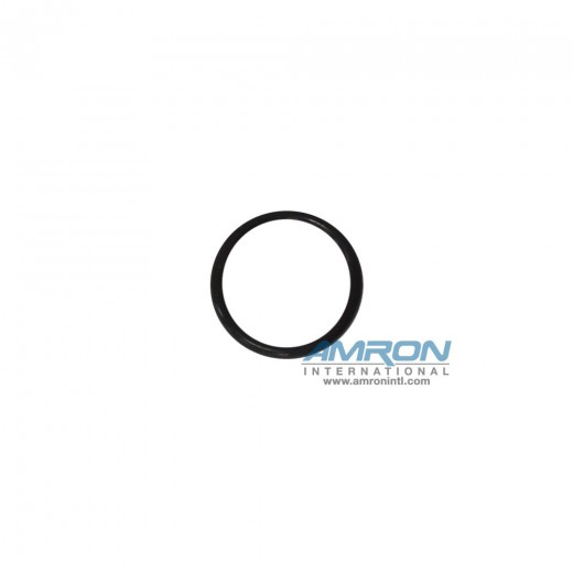 01211 O-Ring (2-016 R16) for the CH15 & CO 23 Hydraulic Underwater Tools