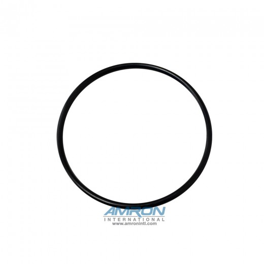 04037 Shaft Seal for either CS06 Hydraulic Underwater Chainsaw