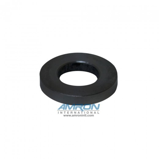 04055 Washer for the BR67 & BR87 Hydraulic Underwater Tools