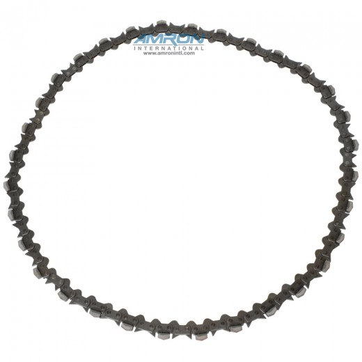 56801 Ultra-32 Diamond Chain for the Stanley DS11 Chainsaw - 15 in.