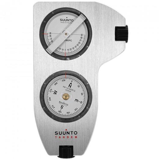 Tandem 360PC/360R G Clinometer/Compass SUU-SS020420000