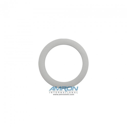5476-10100 Teflon Back-up Ring