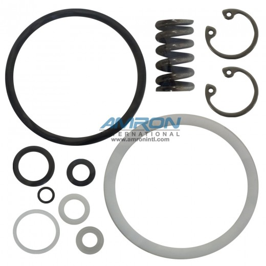 389-2493 Regulator Repair Kit