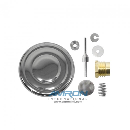 389-6892 Regulator Repair Kit for 44-2214-244-1068
