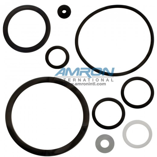 389-2726 Regulator Soft Goods Kit