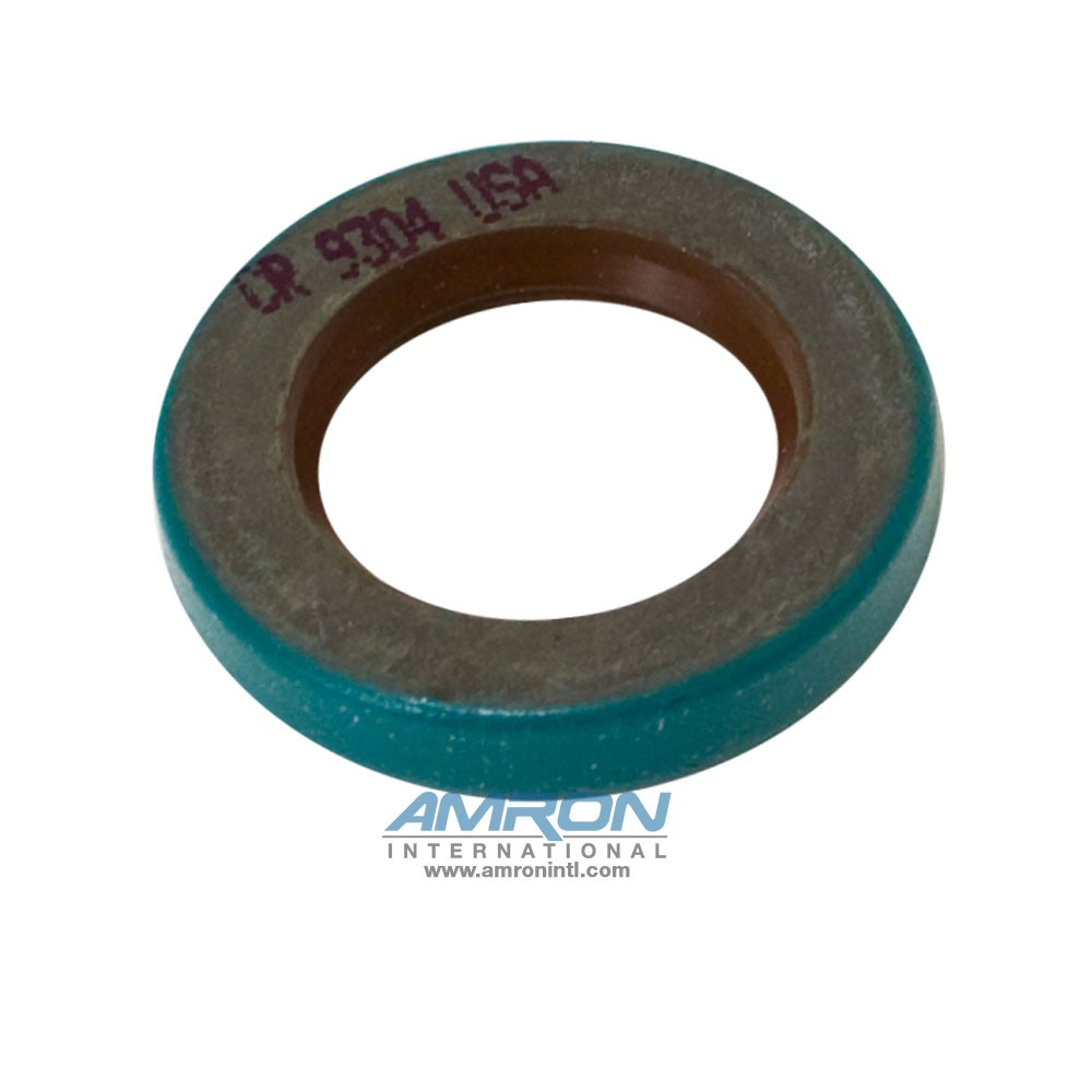 Stanley 13812 Shaft Seal for the GR29 Hydraulic Underwater Grinder