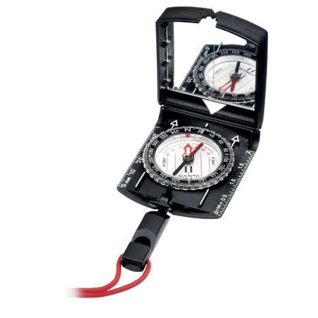 Suunto MCB-B Compass SUU-SS012277013