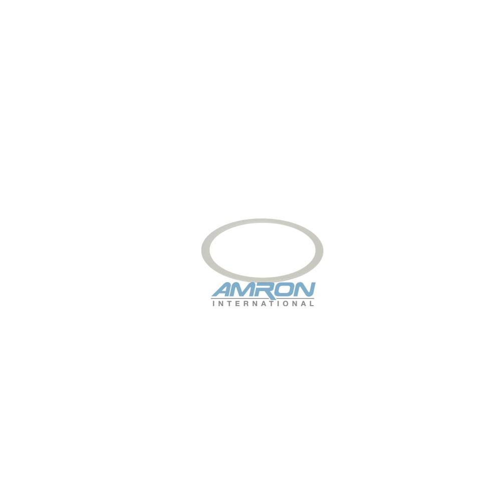 Kirby Morgan 320-040 Regulator Mount Washer