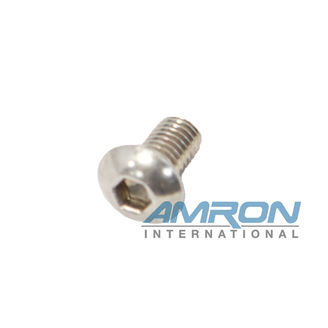 Kirby Morgan 330-020 Screw