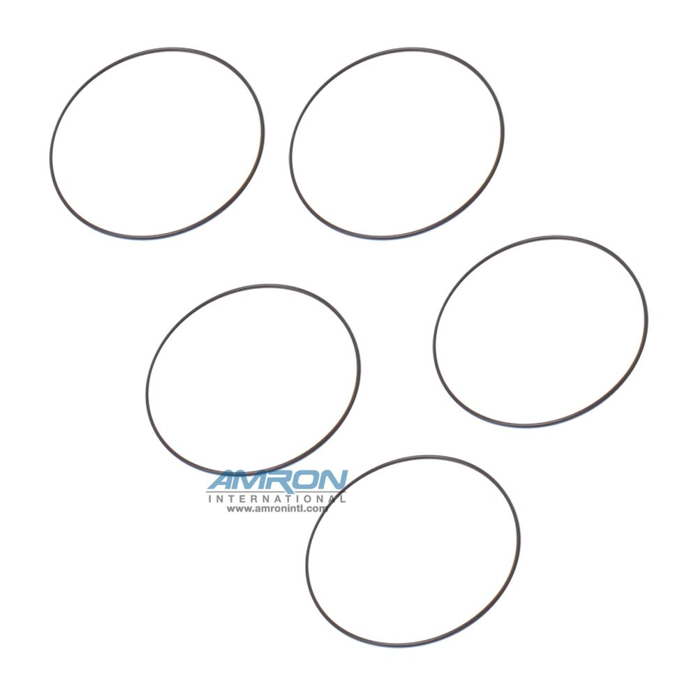 Interspiro AGA 336-190-224 O-Ring (5-pack)