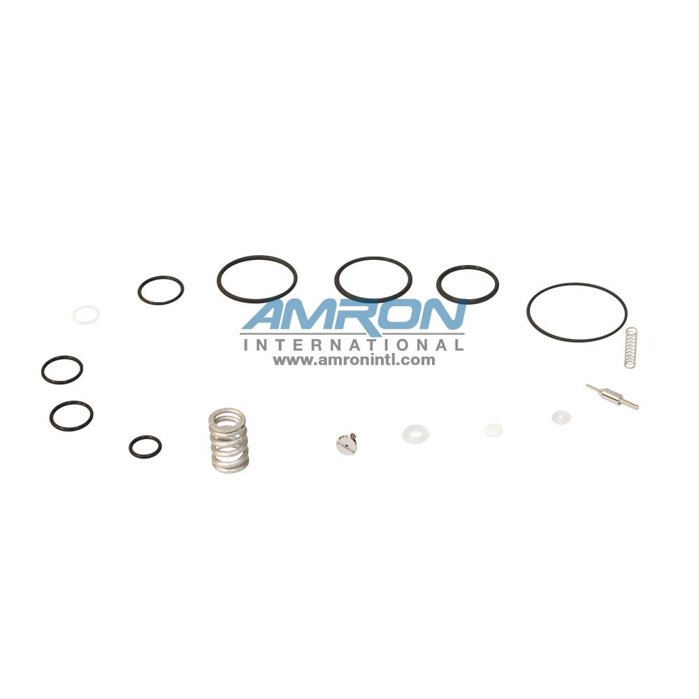 TESCOM Regulator Repair Kit for 44-13XX-XXX2 389-1876