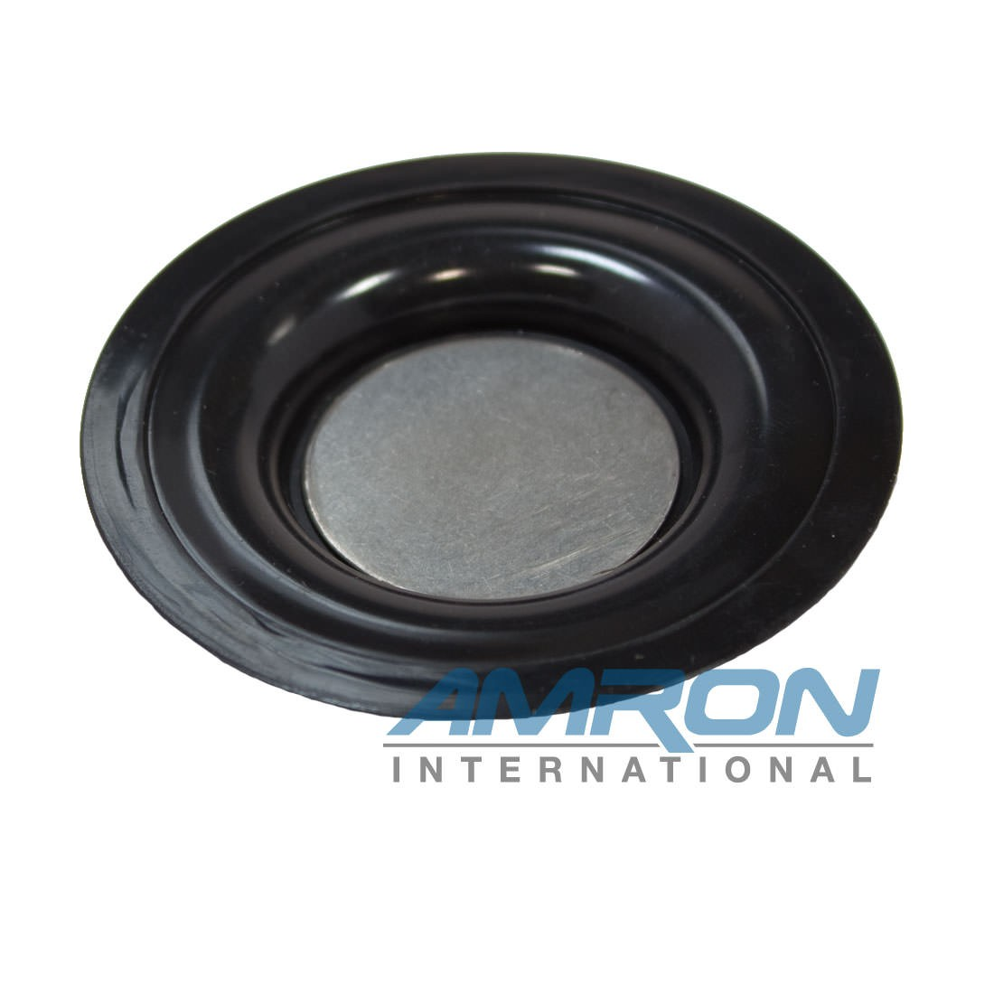 Kirby Morgan 510-553 Diaphragm