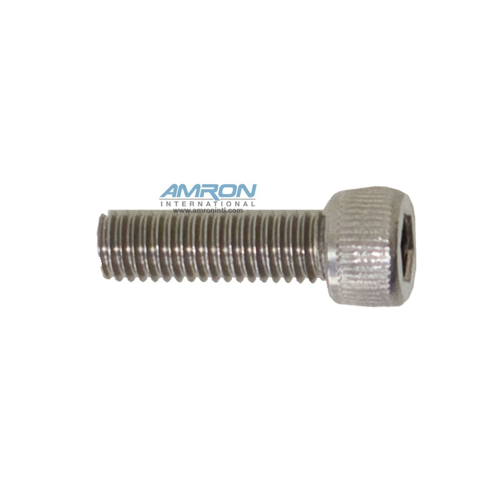Kirby Morgan 530-083 Screw