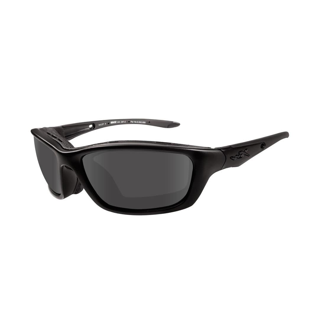 Brick Black Ops Sunglasses