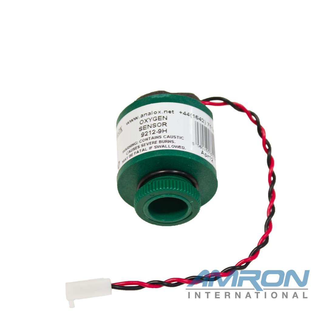 Analox Spare O2 Cell (O-2000 mBar)