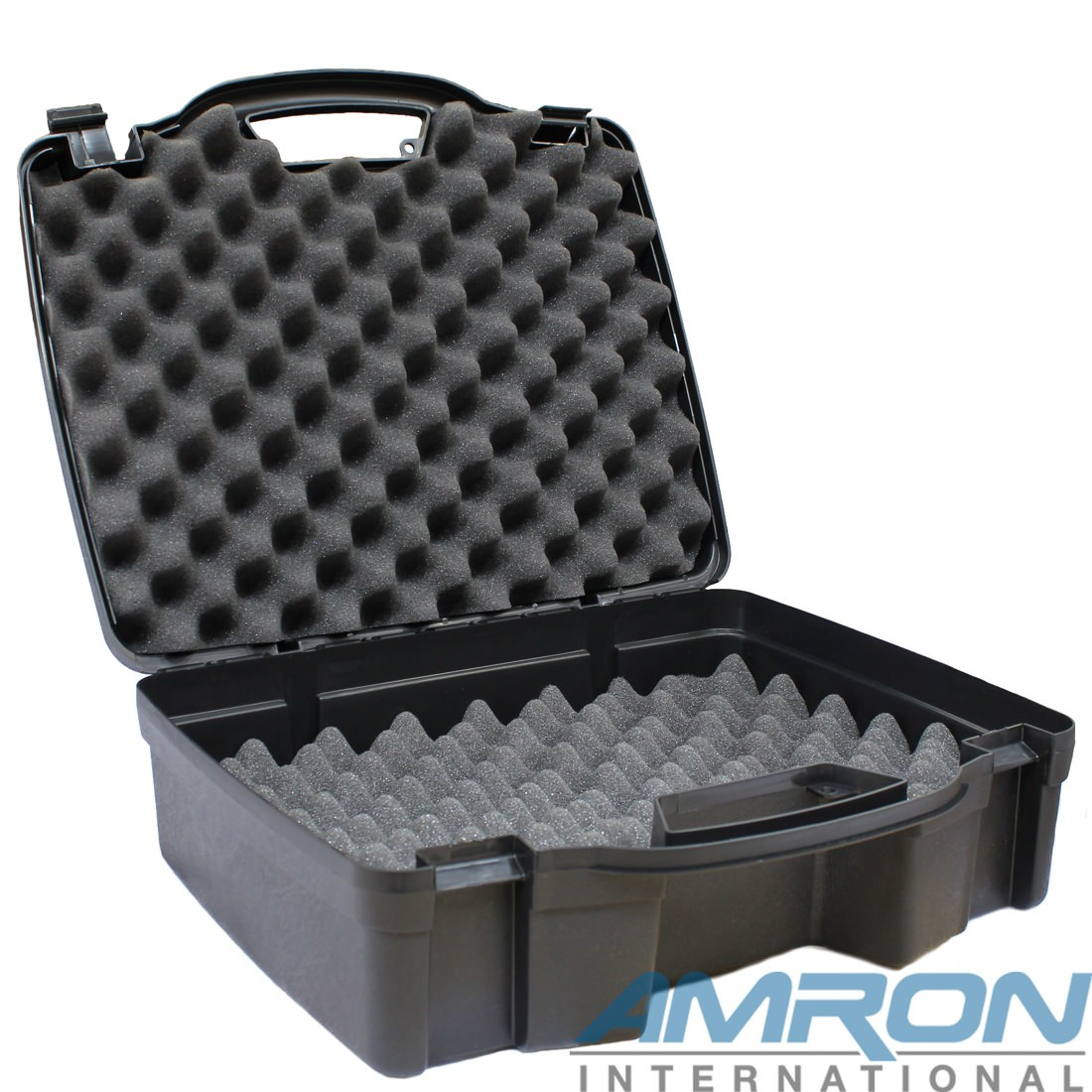 Amron International 2829-09 Case for Remote Wireless Kit