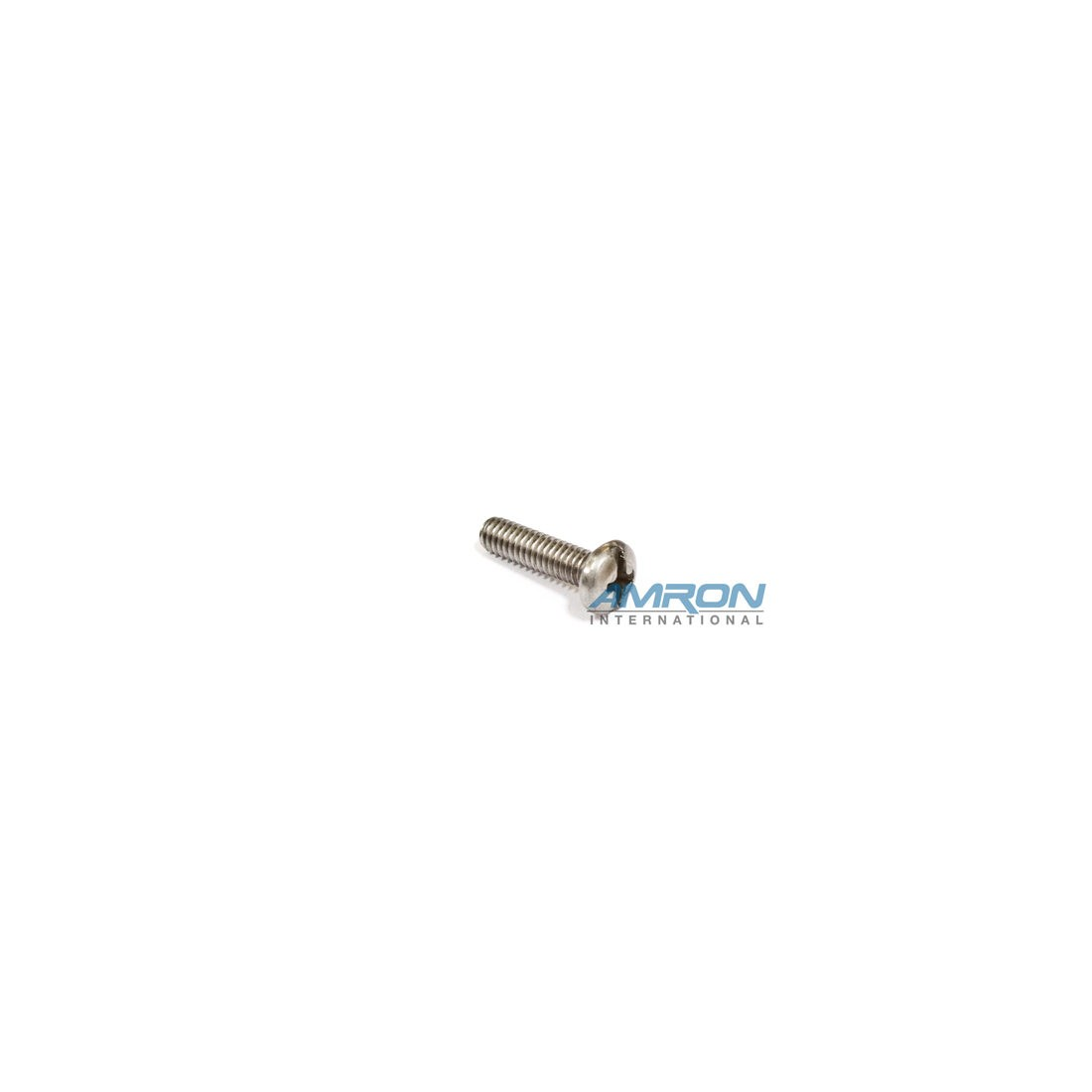 Kirby Morgan 530-040 Screw