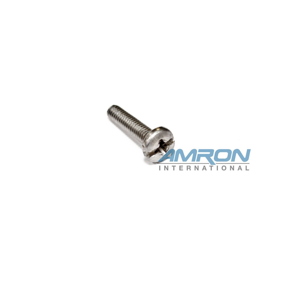 Kirby Morgan 530-045 Screw