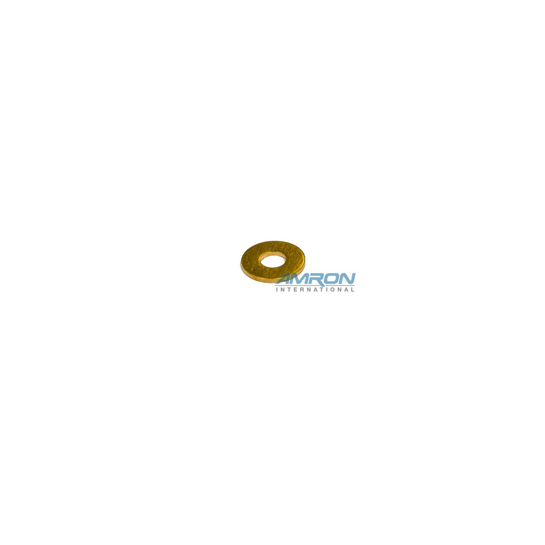 Kirby Morgan 530-505 Washer
