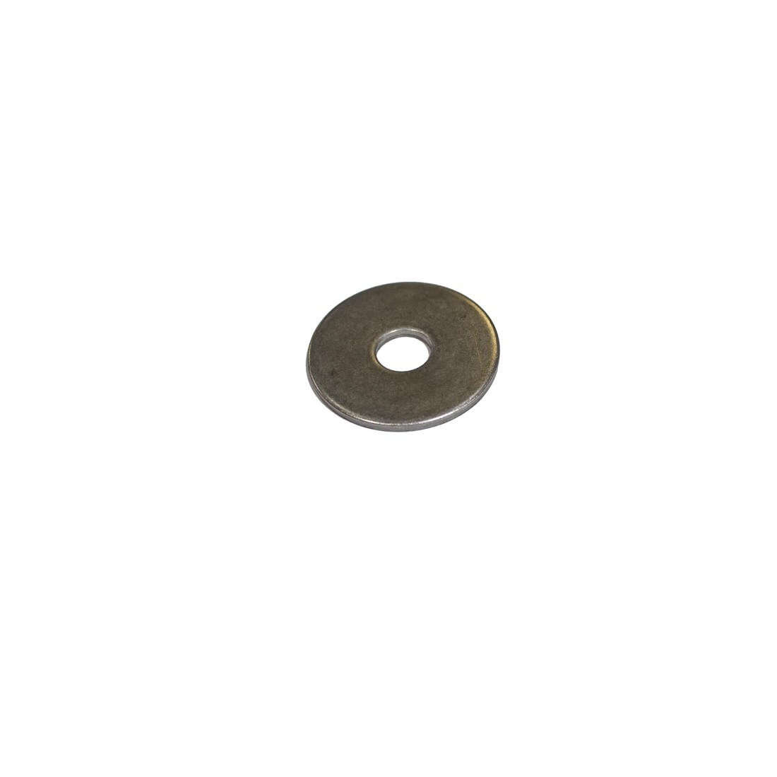 Kirby Morgan 530-547 Washer