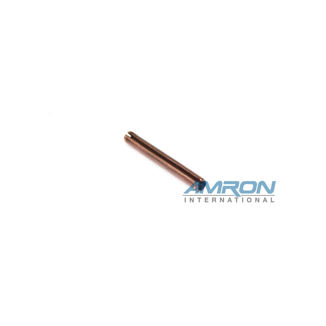 Kirby Morgan 530-601 Retaining Pin