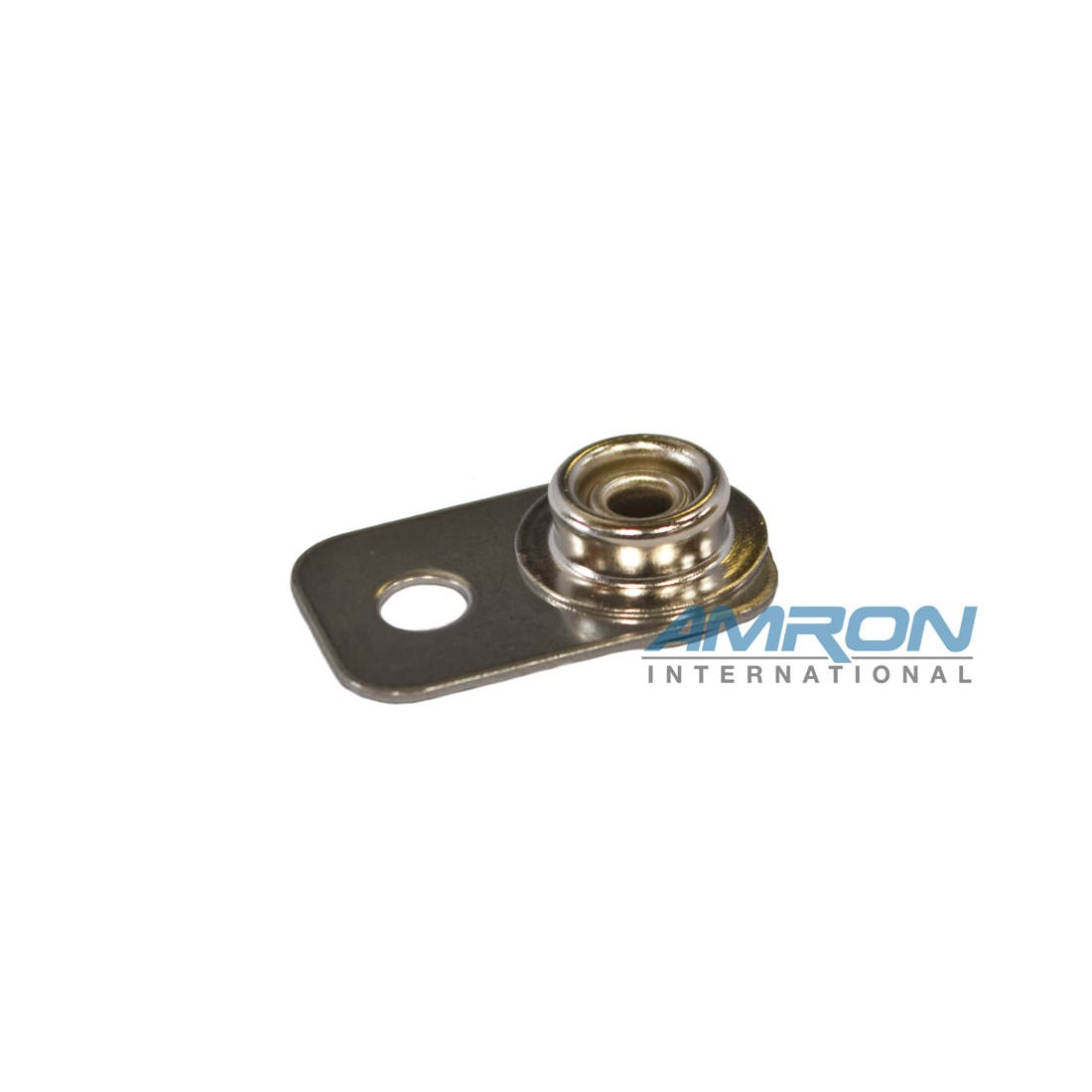 Kirby Morgan 545-027 Snap Tab
