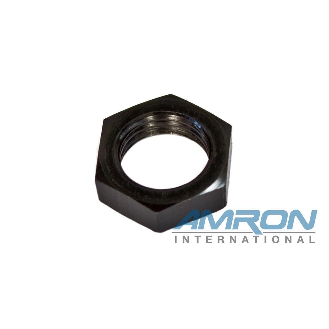 Kirby Morgan 550-040 Nut