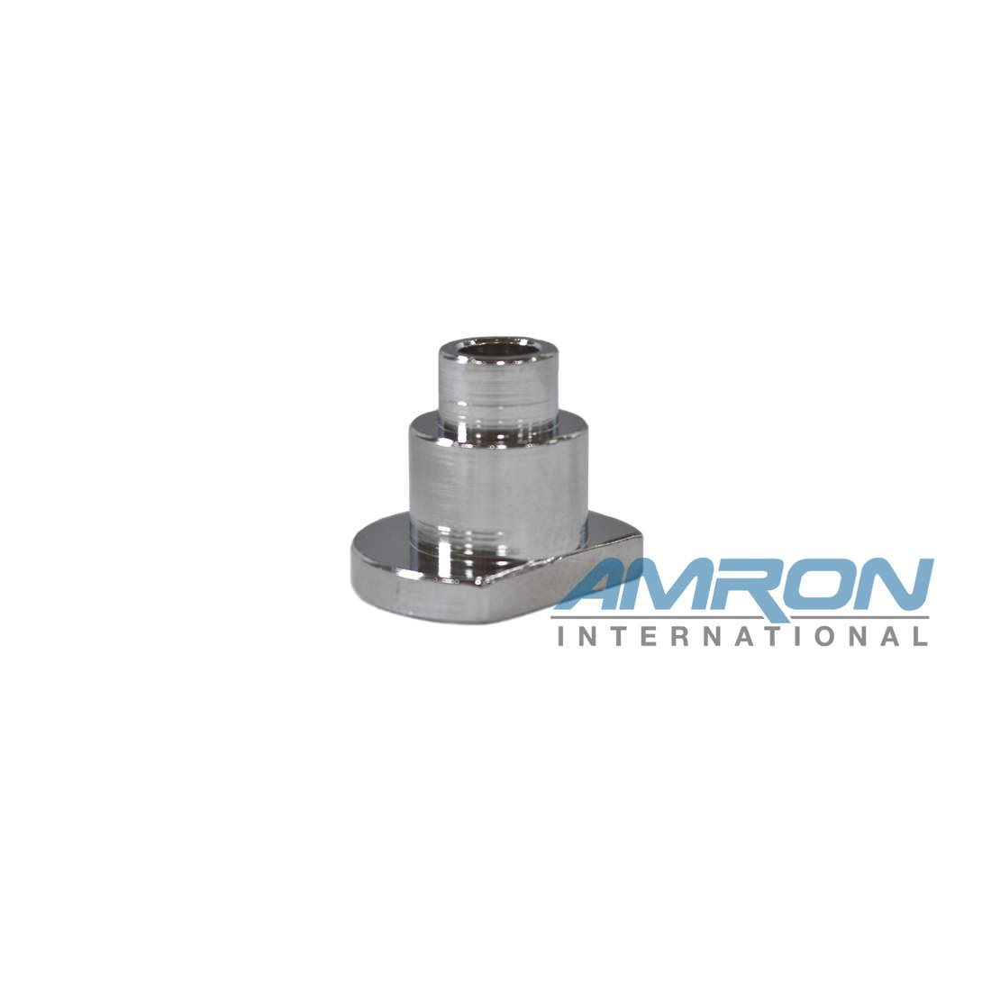 Kirby Morgan 550-122 Spring Spacer
