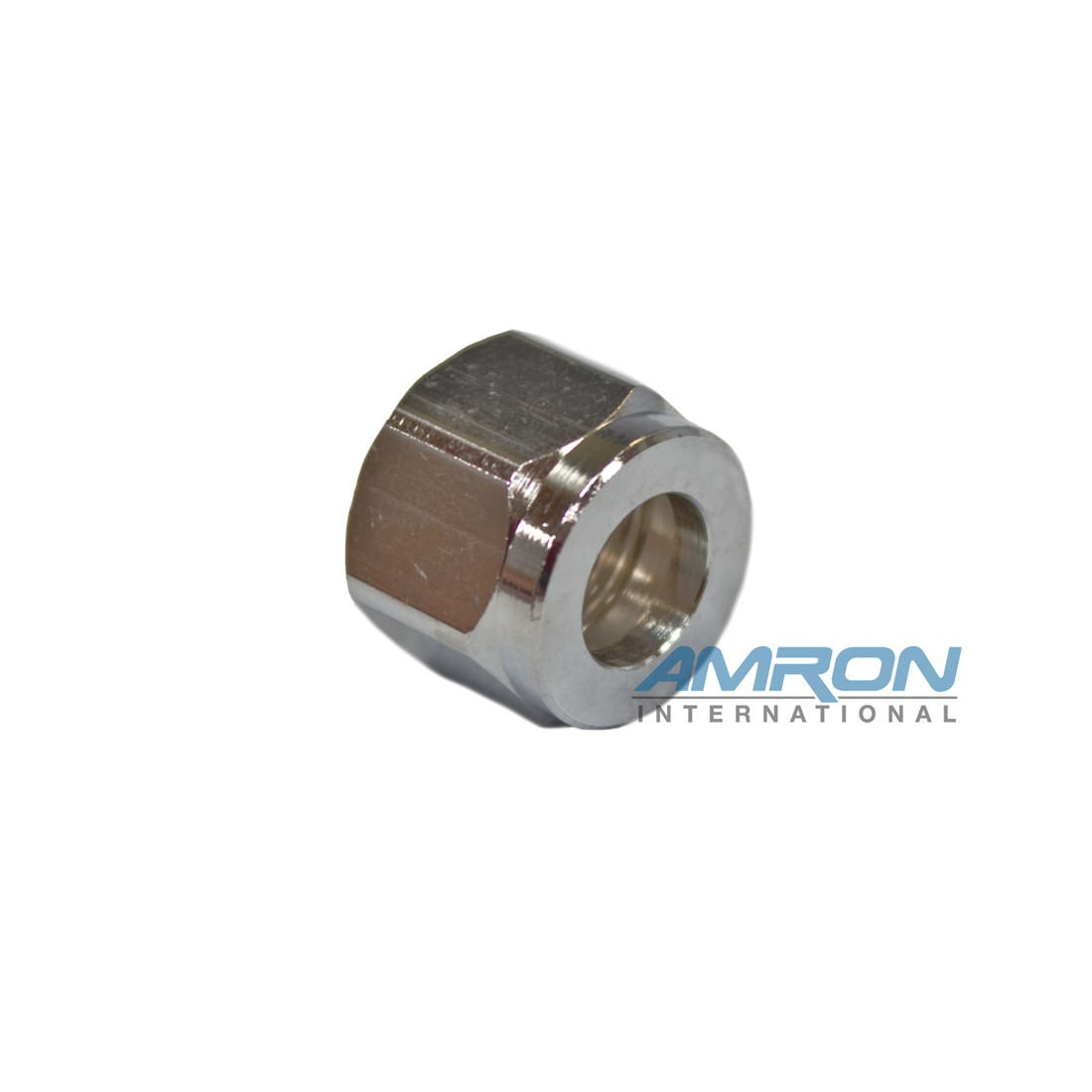 Kirby Morgan 555-178 Packing Nut