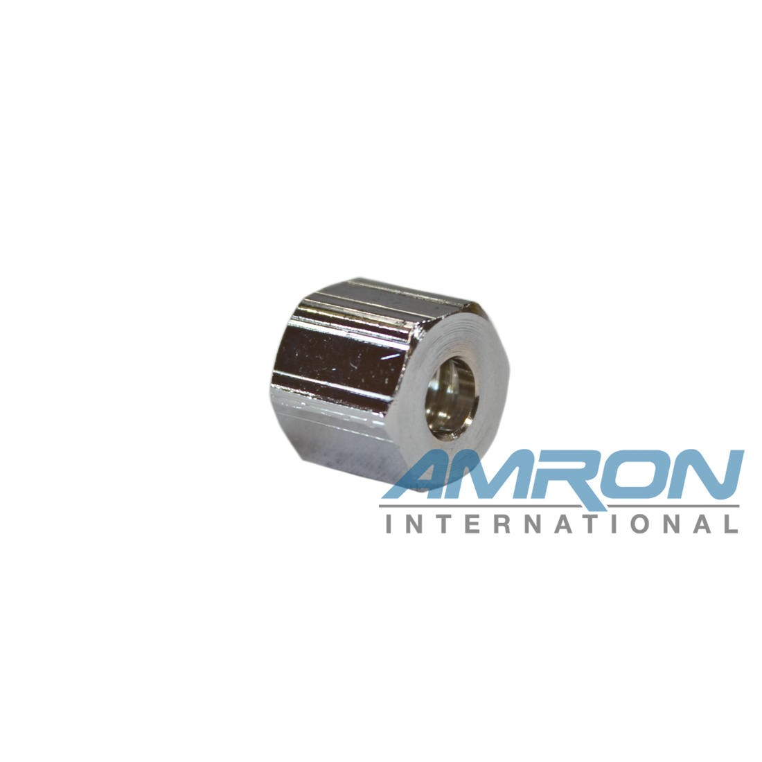 Kirby Morgan 555-180 Packing Nut