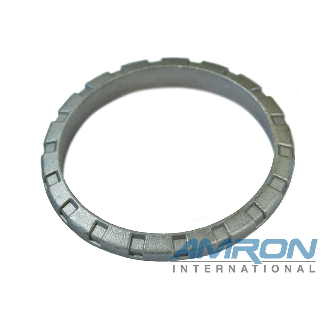 Kirby Morgan 560-525 Diaphragm Retainer Ring