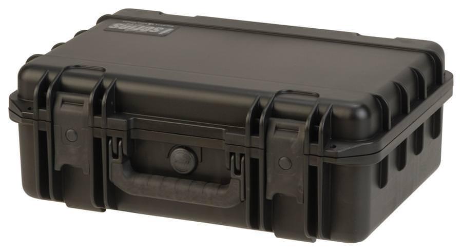 SKB Cases MIL-STD Waterproof Case