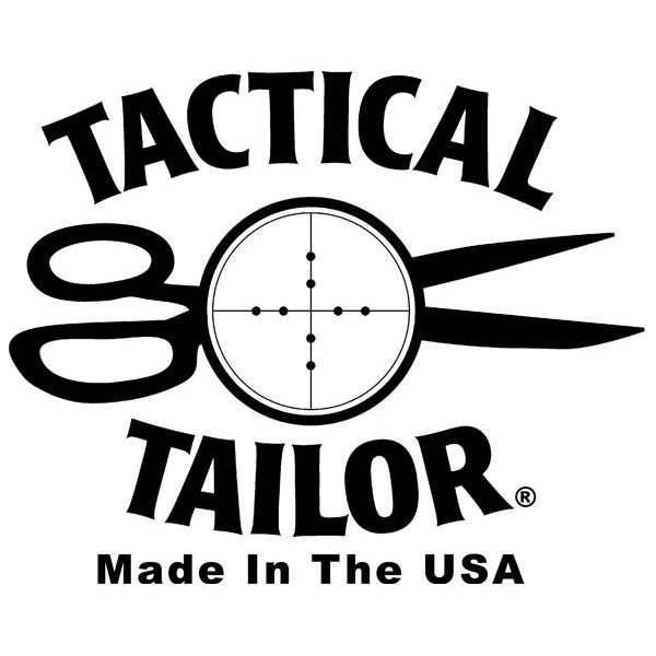 Tactical Tailor 3 Magazine 5.56 Pouch - Ranger Green TT-10002-6