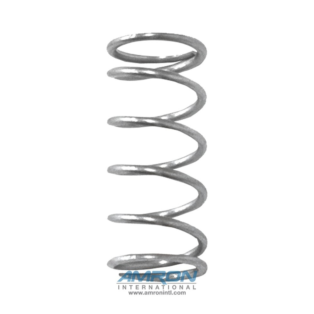 Amron International 320-0023-01 Model 450M Demand Spring