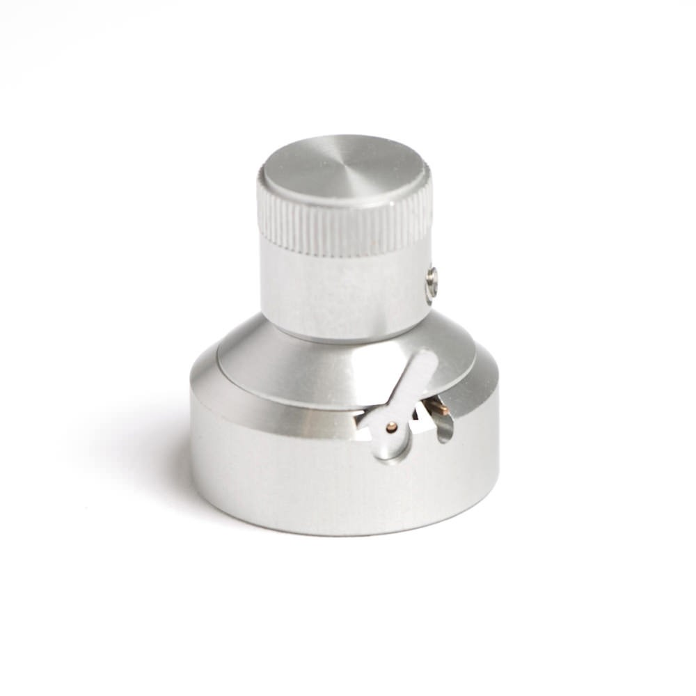 Analox 2833-2150 Multi Turn Dial for Analox 5001 Series Analyzers