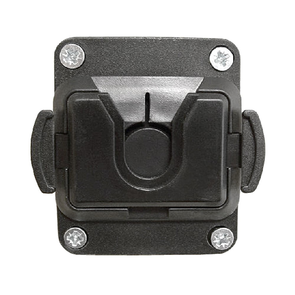 Analox Wall Mount Clip for Aspida Portable Gas Monitor 9300-1009K