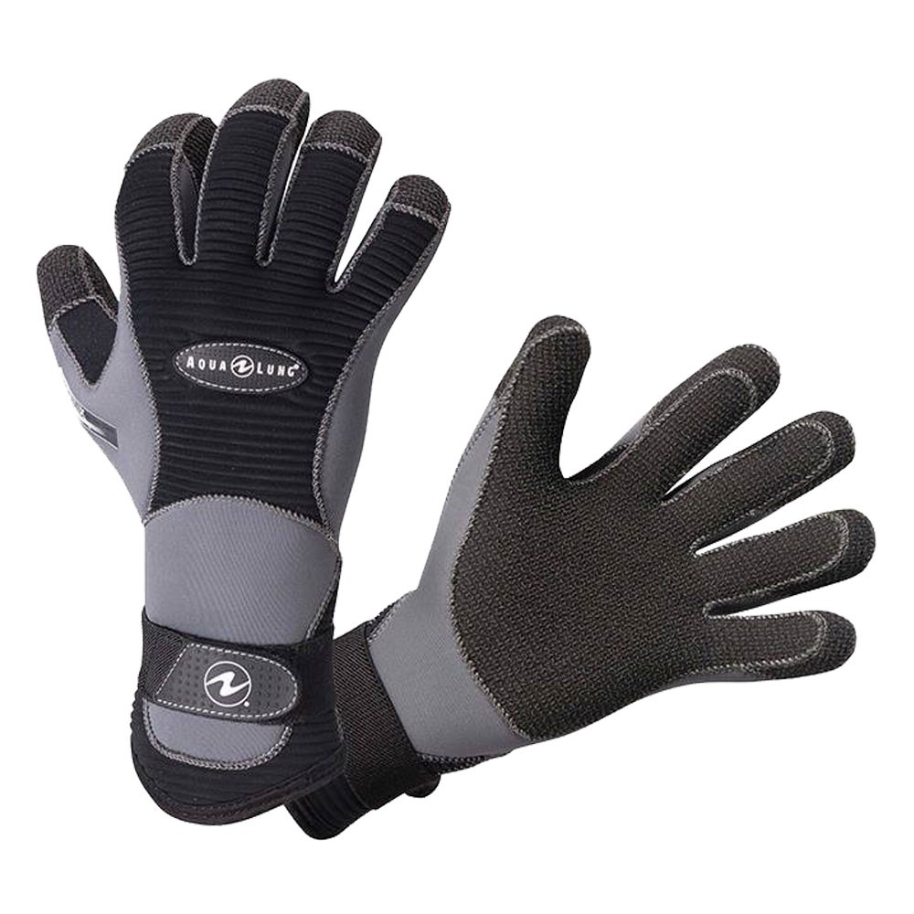AquaLung Aleutian Glove 3MM - Large DEP-D338115