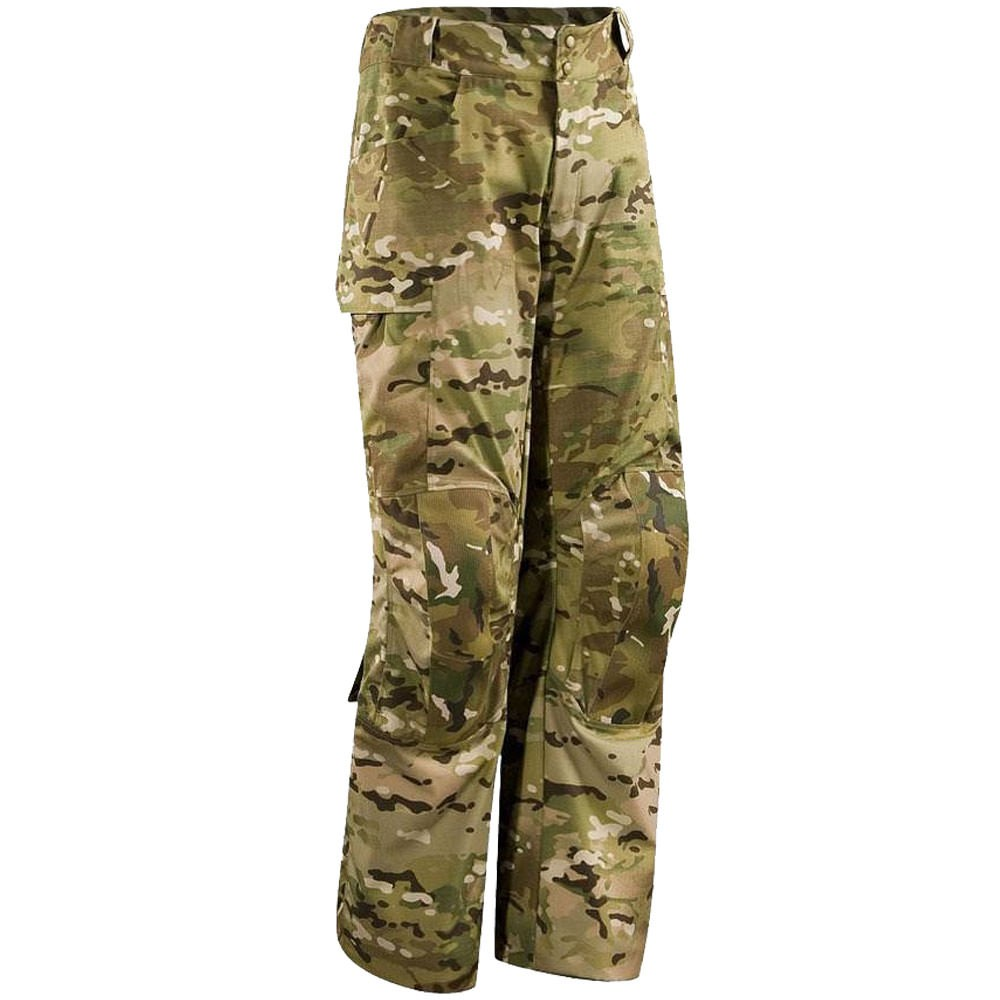 Arcteryx Talos Pant Multicam ARC-11614-MC