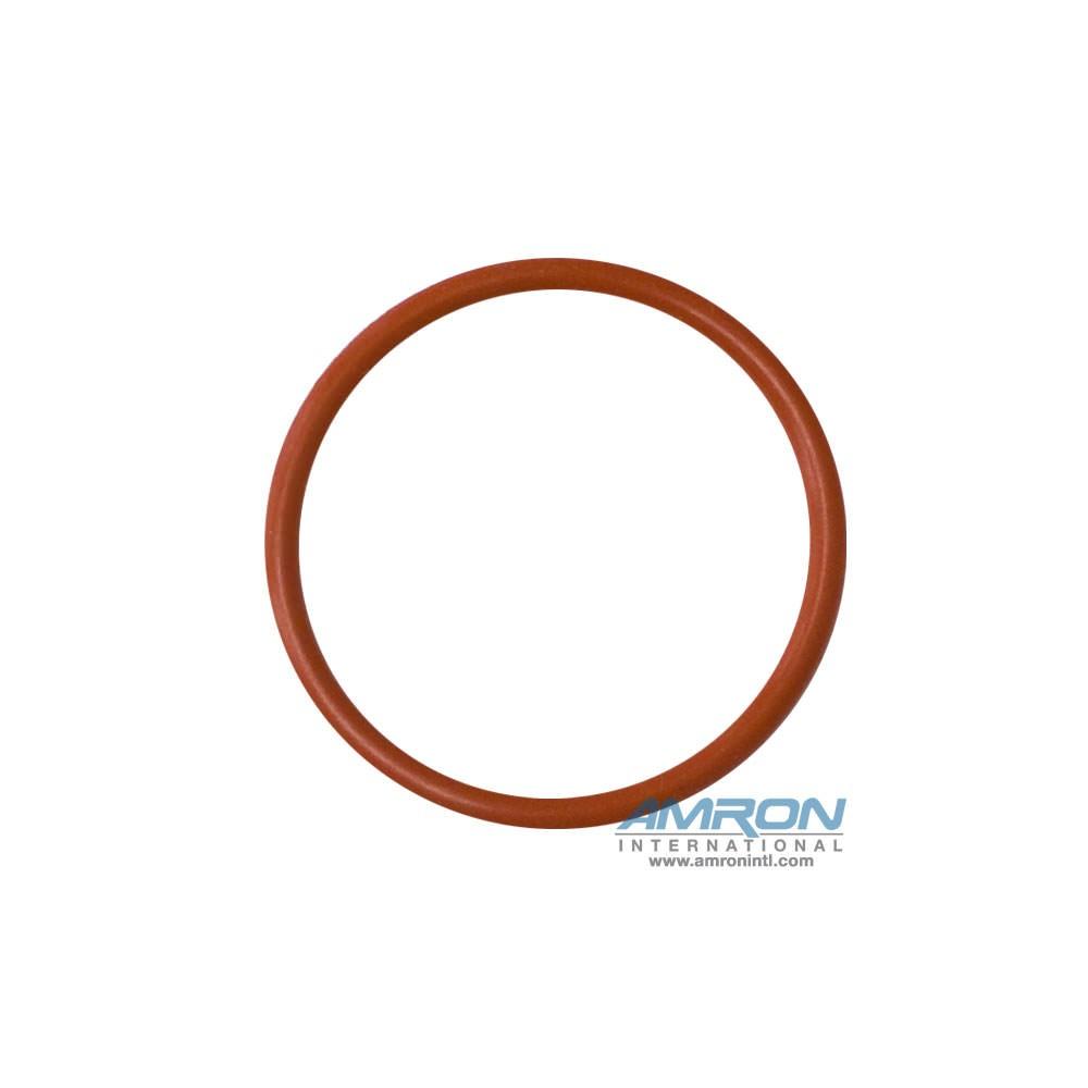 Avox 18062-00 O-Ring - Regulator to Manifold