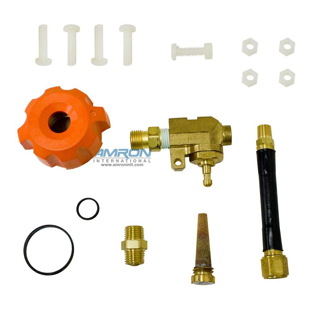 Broco UWBR22RCSK BR-22 PLUS Complete Spares Kit