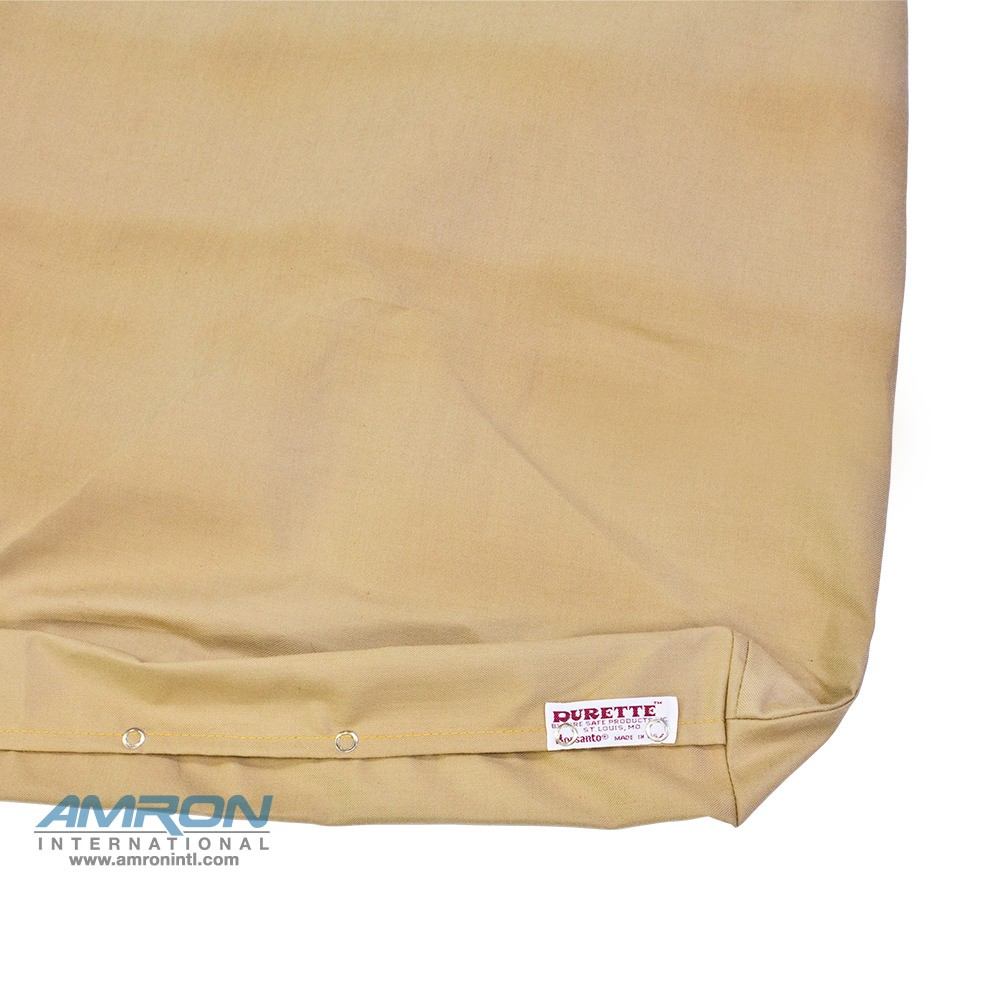 Durette Fire Resistant Mattress Jacket FSP-FSP03