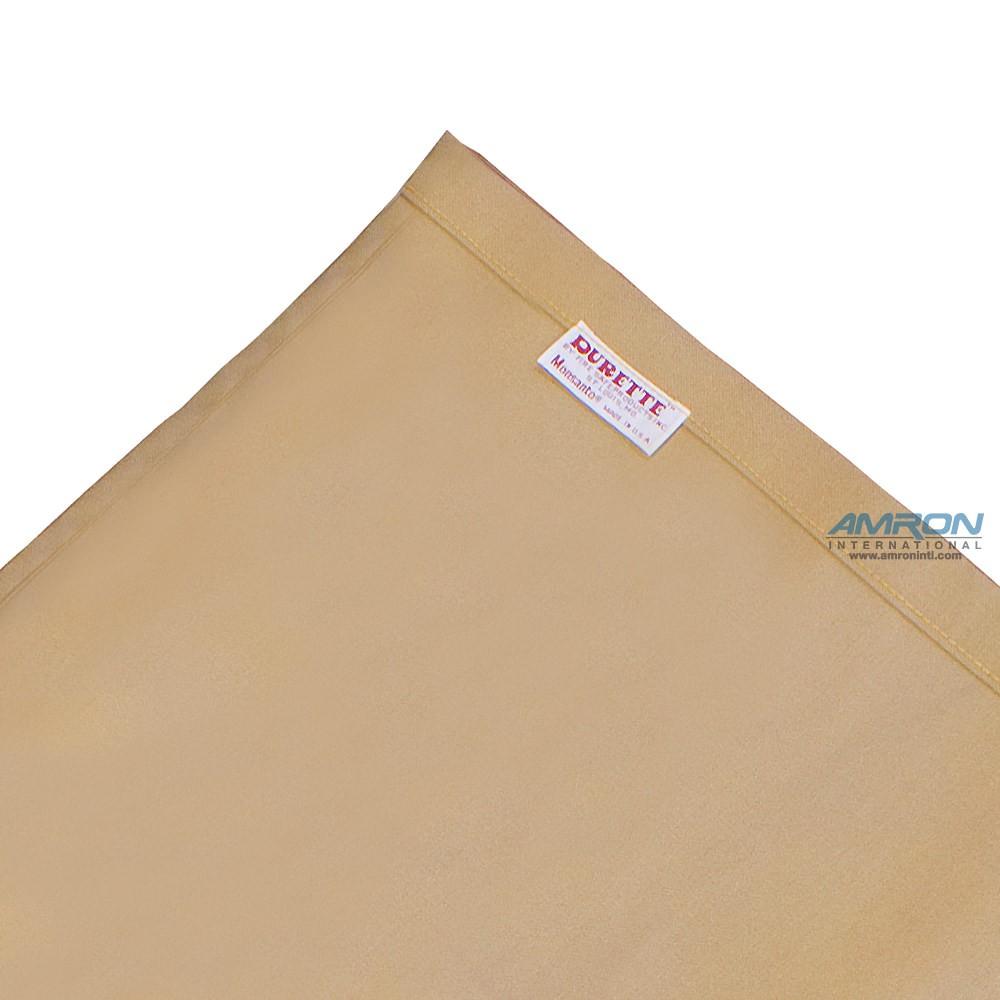 Durette Flat Sheet FSP05