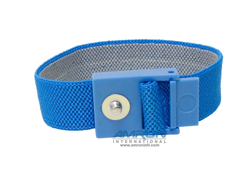 Adjustable Wrist Strap