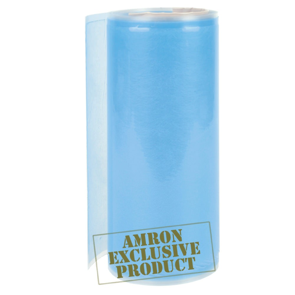 Amron International Hydrogel Breaching Tape