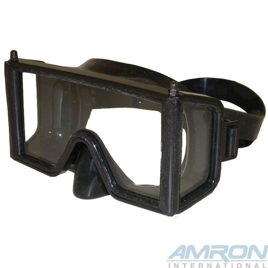 AquaLung Wraparound Mask 5026-20