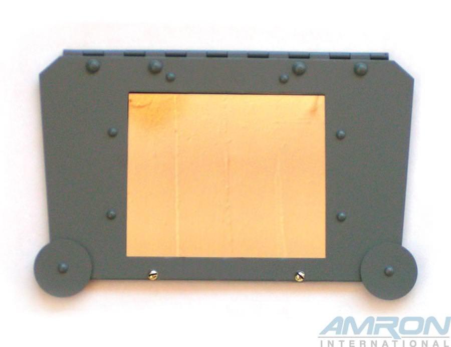 Desco Welding Shield 61001 W/S