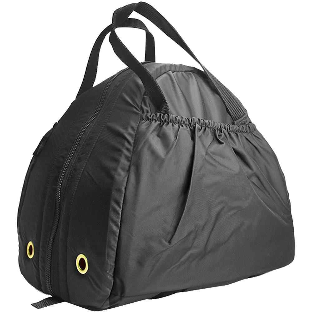 Kirby Morgan Helmet / Mask Bag (P/N: 500-901)